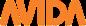 Långivaren Avida Finans logotyp
