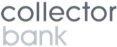 Collector Bank logotyp
