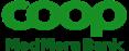 Coop MedMera Bank Logotyp