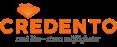 Långivaren Crendentos logotyp