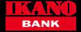Ikano Banks logotyp
