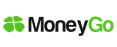 Långivaren MoneyGos logotyp