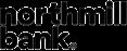 Northmill banks logotyp