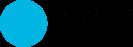 Resurs Bank logotyp